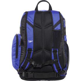 speedo Teamster Mochila L, royal blue